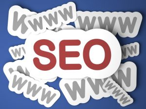 SEO Services - Projects Plus Marketing - Minneapolis, MN