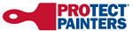 ProTect Painters Marketing - San Antonio, TX - Projects Plus Local Online Marketing Experts