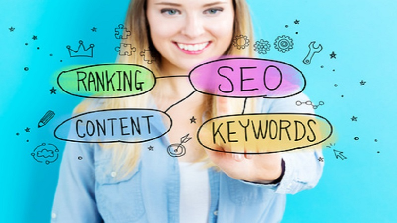 SEO Services to Grow Your Business