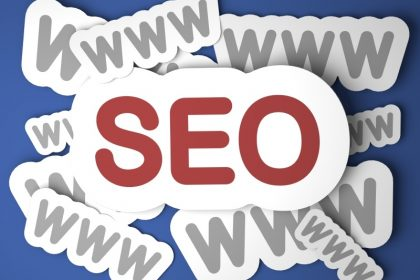 Local SEO Services - Projects Plus Marketing - Minneapolis, MN