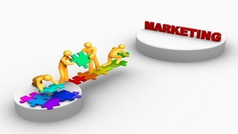 What Do Contractors Want from their Marketing Company?