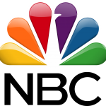 NBC Television Studios - Minneapolis MN - Projects Plus Marketing